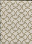 Evolve Wallpaper DL23011 By Decorline Fine Decor For Options